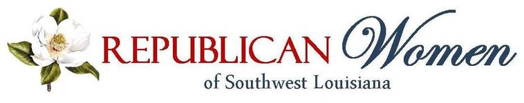 Republican Women of SWLA